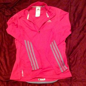 Perfect condition ADIDAS CLIMACOOL FORMATION shirt